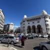 Algérie : une économie toujours en quête d'oxygène