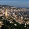 "Projet ""Alger, Smart City"" Appel a Collaborations de la Wilaya d'Alger"