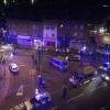Attaque au véhicule devant une mosquée à Londres : Des Algériens seraient parmi les victimes
