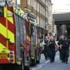 Attentat de Londres: aucun ressortissant algérien parmi les victimes (MAE)