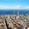 La liaison maritime Mostaganem-Barcelone inaugurée