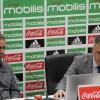 Algérie Vs Guinée/ Algérie vs Togo : M. Lucas Alcaraz dévoile la liste des 23