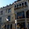 Le bac se déroule dans de très bonnes conditions à l'Ecole internationale algérienne de Paris