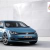 Sortie de la Golf 7 Volkswagen montée en Algérie : La demande dépasse l'offre