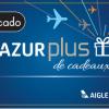 Aigle Azur enrichit son programme de fidélité  avec Illicado
