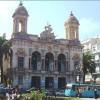 Oran: «Avoir 20 ans», spectacle algéro-français en préparation