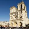 Paris : l'agresseur d'un policier serait un étudiant algérien