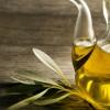 L'huile d'olive extra-vierge protège vraiment le cerveau
