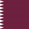 La liste des mesures prises par l'Arabie saoudite et ses alliés contre le Qatar
