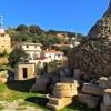 Taksebt (Tizi-Ouzou): un village témoin d'une ancienne civilisation amazighe prospère