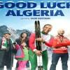 Festival du film franco-arabe: «Good Luck Algeria» présenté samedi au public à Amman