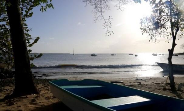 Le tourisme favorise le commerce ext rieur des pays les for Le commerce exterieur