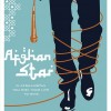 Projections « Afghan Star » de Havana Marking à l'Institut des Cultures d'Islam