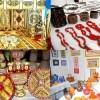 Une soixantaine d'exposants à la semaine maghrébine du tourisme et de l'artisanat