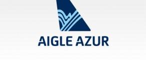 Aigle Azur lance des vols à destination de Berlin et Moscou et renforce sa présence à Paris et à l'international