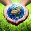 Rencontre algéro-tunisienne sur l'économie verte à Oran
