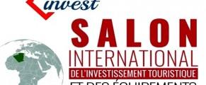 Plus de 80 participants prennent part au salon international «Tourisme Invest»