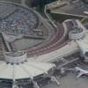 Le nouvel aéroport d'Alger réalisé à 75%, sera livré fin 2018