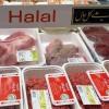 La Grande Mosquée de Paris rejette la norme AFNOR sur les produits halals
