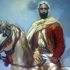L'humanisme et la spiritualité interreligieuse de l'Emir Abdelkader au centre d'un colloque à Nîmes