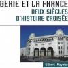 L'historien Gilbert Meynier appelle à la réalisation d'un manuel d'histoire franco-algérien