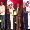 Prix Katara du roman arabe 2017: trois écrivains et romanciers algériens distingués