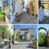 Tiferdoud sacré village le plus propre de Tizi-Ouzou