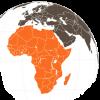 L'ambassadeur du Sénégal invite les hommes d'affaires algériens à investir le marché sénégalais et africain