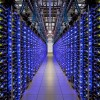 L'Algérie veut se doter d'un data center de dimension mondiale
