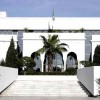 L'Algérie invitée à participer au festival des villes anciennes en Mauritanie