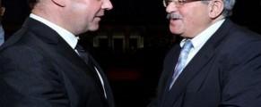 Visite de Medvedev en Algérie: plusieurs accords signés, coopération bilatérale renforcée