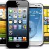 La pénétration des smartphones en Algérie en hausse de 150% en deux ans