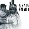 L'exposition «Il y a cent ans en Algérie» fait une halte à Alger