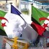 Algérie-France: tenue dimanche à Alger de la 4ème session du COMEFA (MAE)