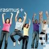 Les mécanismes et modes de participation aux programme «Eramsus +» mis en exergue