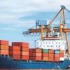 Commerce extérieur: le déficit en baisse de 34%