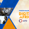 Les 10 startups lauréates du concours d'innovation DIGITAL AFRICA dévoilées à Abidjan