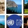 Le PNUD: un budget à la promotion de la destination Algérie