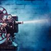 Illizi: vers la création de studios cinématographiques dans le Sud