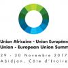 Sommet UA-UE: donner une nouvelle orientation au partenariat économique