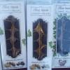Un chocolat aux figues est né à Beni Maouche