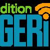 ALGERIA 2.0 du 5 au 9 décembre 2016