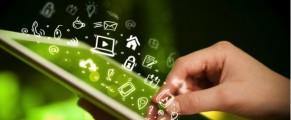 Un forum algéro-français sur le numérique le 4 décembre