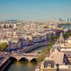 CIHN: plusieurs accords signés jeudi à Paris entre la France et l'Algérie