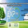 Oran : 40 exposants au 2ème salon international du recyclage et du traitement des déchets