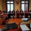 CACI France: volonté à contribuer à la nouvelle dynamique de partenariat algéro-français