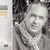 Rétrospective littéraire 2017- Zabor ou les psaumes, Kamel Daoud