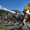 Cyclisme: «Si le Tour de France sort d'Europe, ce sera en Algérie»