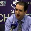 L'expert financier Raif Mokretar Karroubi : pour amener la diaspora Algérienne à s'investir dans le pays, il faudrait plus que « lui tendre la main »
