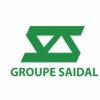 Mohamed Nouas, nouveau P-dg du groupe Saidal